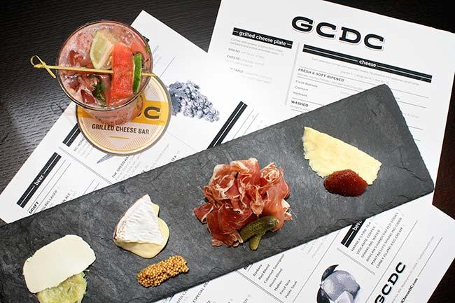 8-GCDC-grilled-cheese-restaurant-menu
