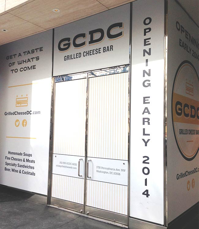 GCDC-Grilled-Cheese-Bar-Construction-Graphics