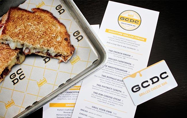 GCDC-Grilled-Cheese-Bar-menu-design