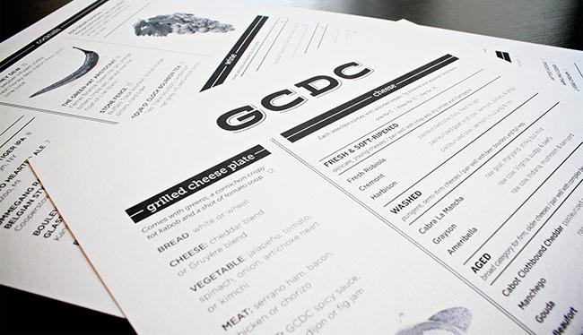 GCDC-grilled-cheese-restaurant-menu-design