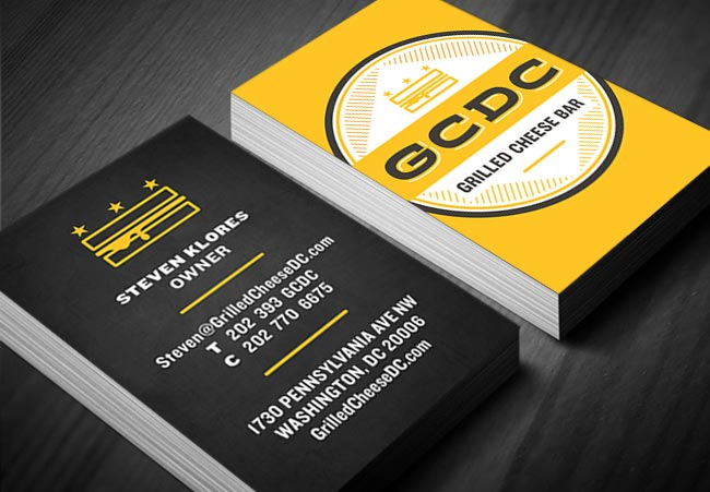 GCDC-grilled-cheese-restaurant-stationery