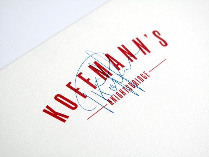 Koffmann_Menu_Closeup1