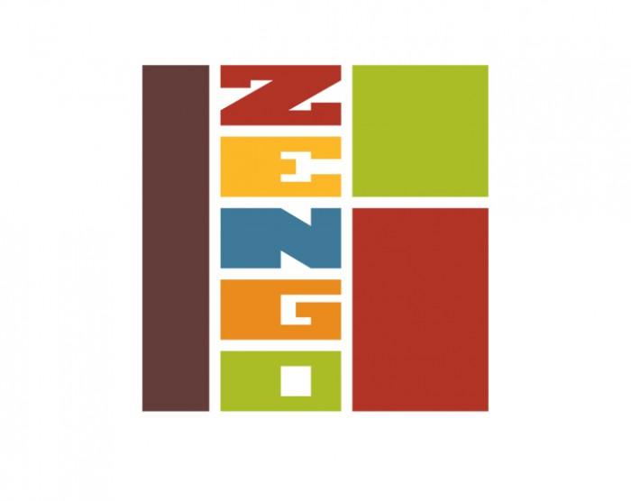 ZENGO-LOGO