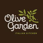 New Olive Garden Logo