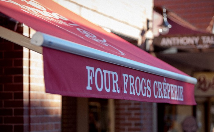 tng_four_frogs_04