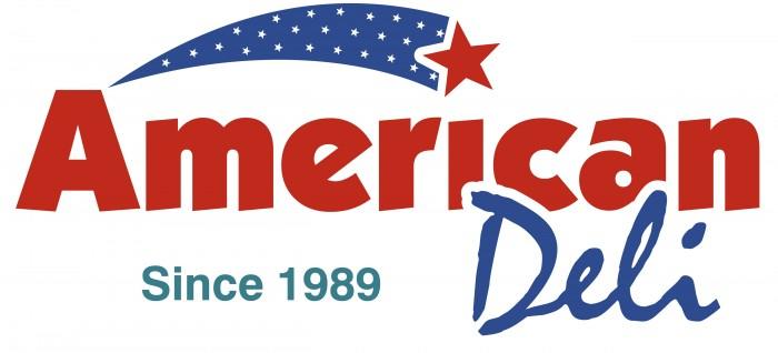 Ameircan_Deli_Logo2