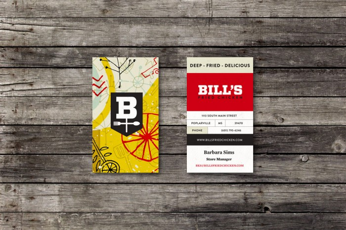 Bills_Identity_06_1200