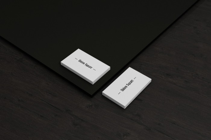 Business-Cards_950