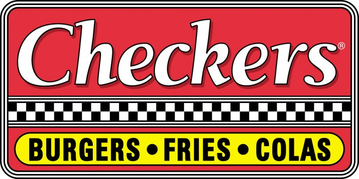 CHECKERS-LOGO-Master