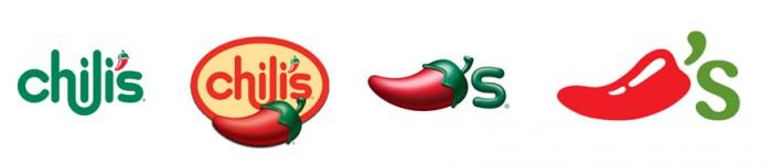 chilis-brand-evolution