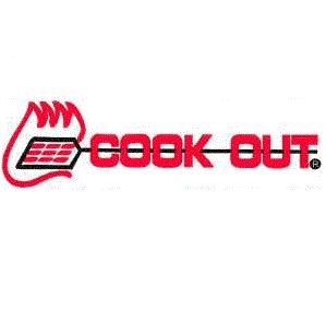 cook-out-restaurant-1384868116