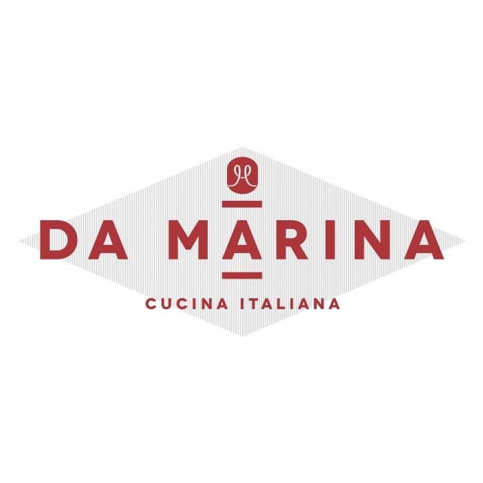 DaMarina Main-page-001