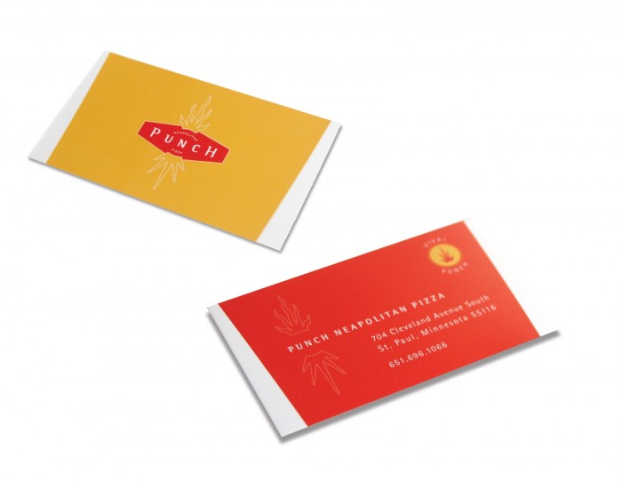 Punch_BusinessCard.jpg@2x