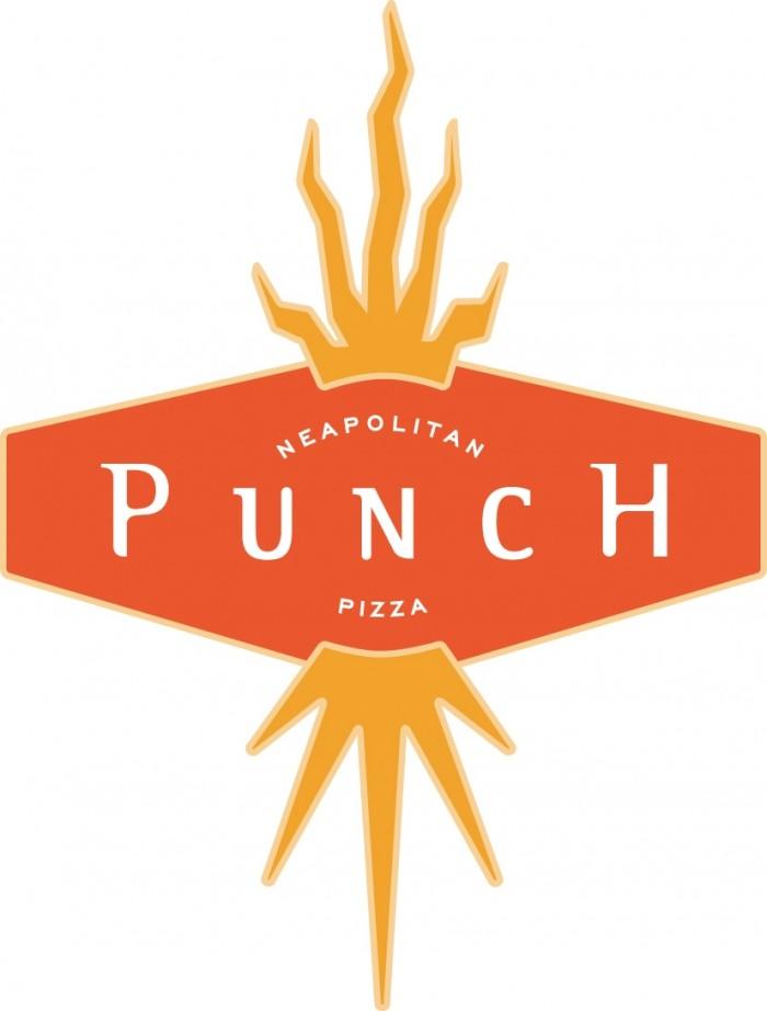 Punch_Logo.jpg@2x