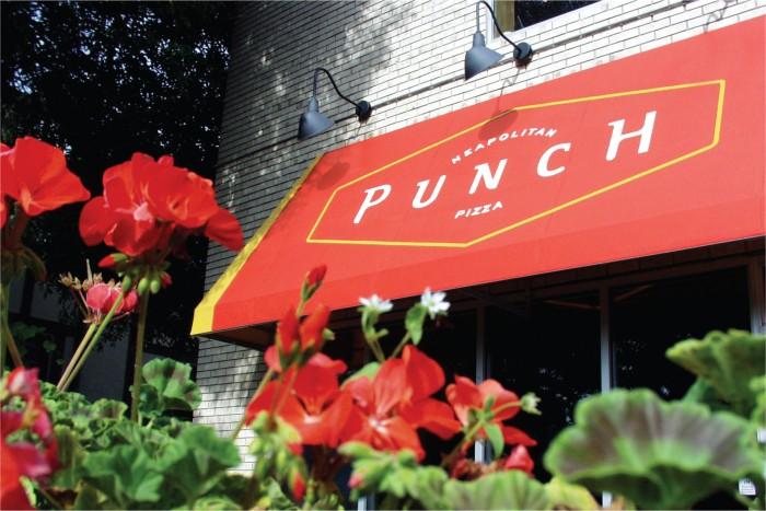 Punch_Signage.jpg@2x