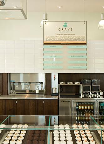 3_CraveCupcakes