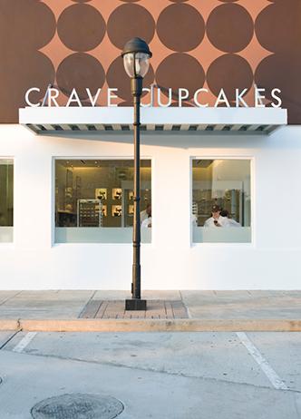 7_CraveCupcakes