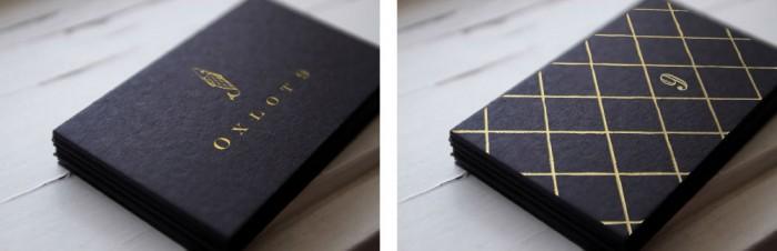 OL9-Black.Card-