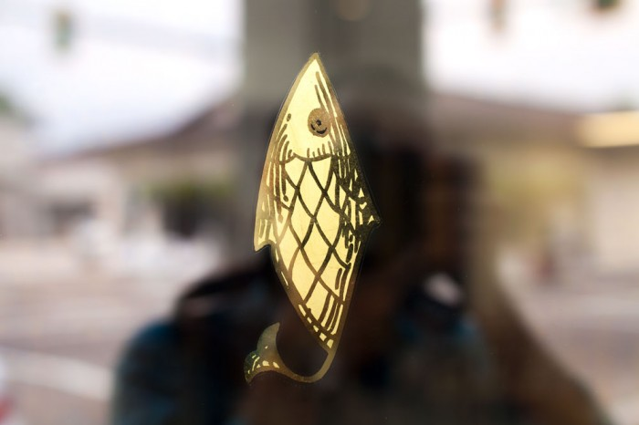 OL9-Leaf-Detail