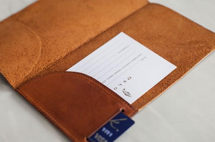 OL9-Leather2
