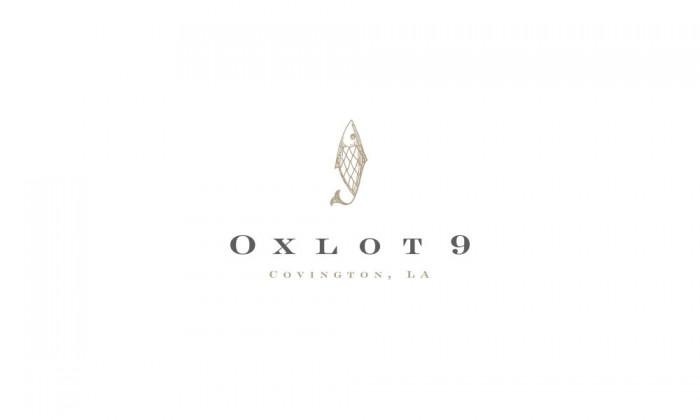 OL9-Logo