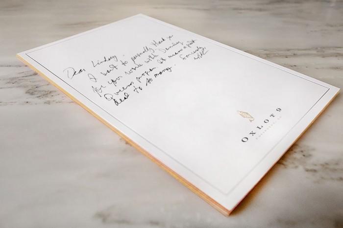 OL9-notecard
