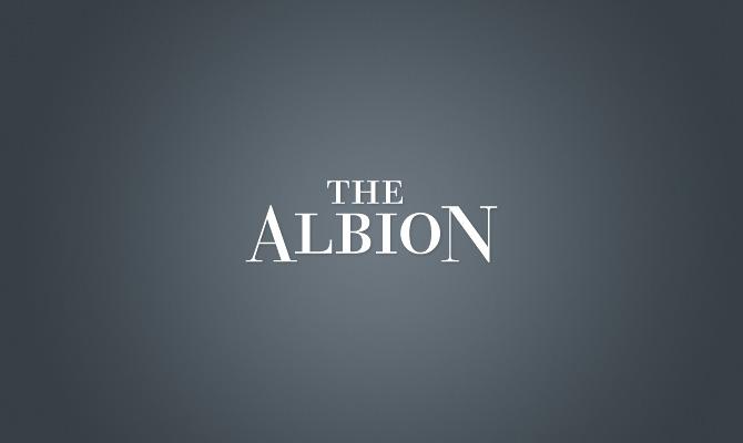 albion-logo-white