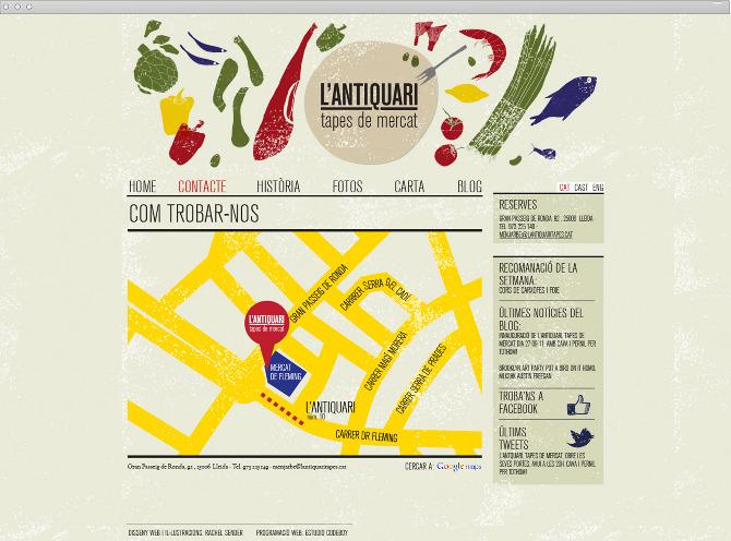 lantiquari-web-MAPA-01
