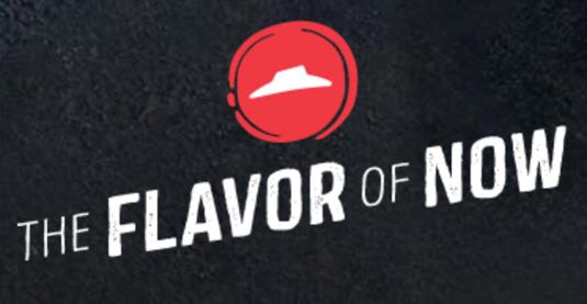 flavournow