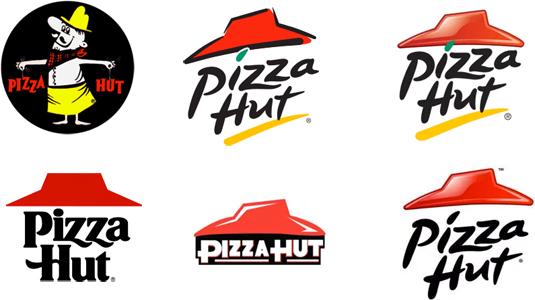 pizzahutyears
