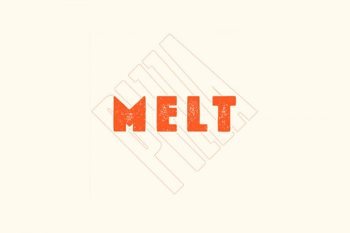 00-Melt-Logo-by-Can-I-Play-on-BPO