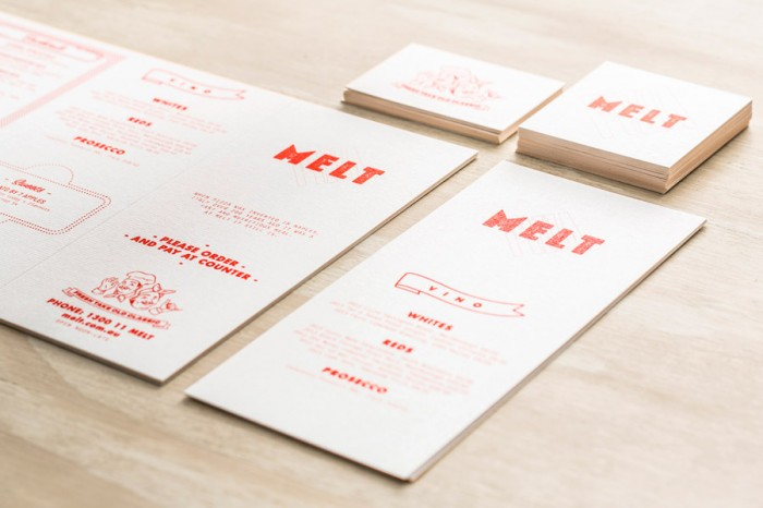 06-Melt-Business-Cards-and-Menu-by-Can-I-Play-on-BPO