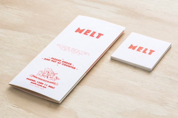 06a-Melt-Business-Cards-and-Menu-by-Can-I-Play-on-BPO