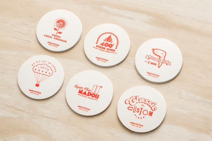 07-Melt-Coasters-by-Can-I-Play-on-BPO