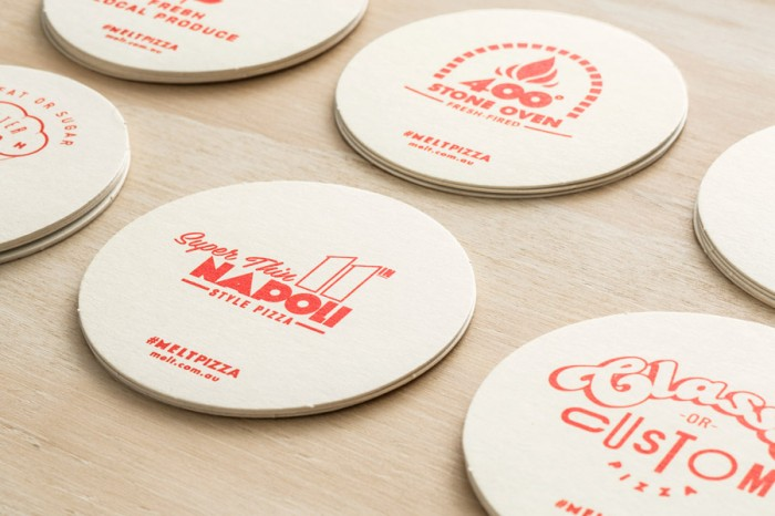 08-Melt-Coasters-by-Can-I-Play-on-BPO