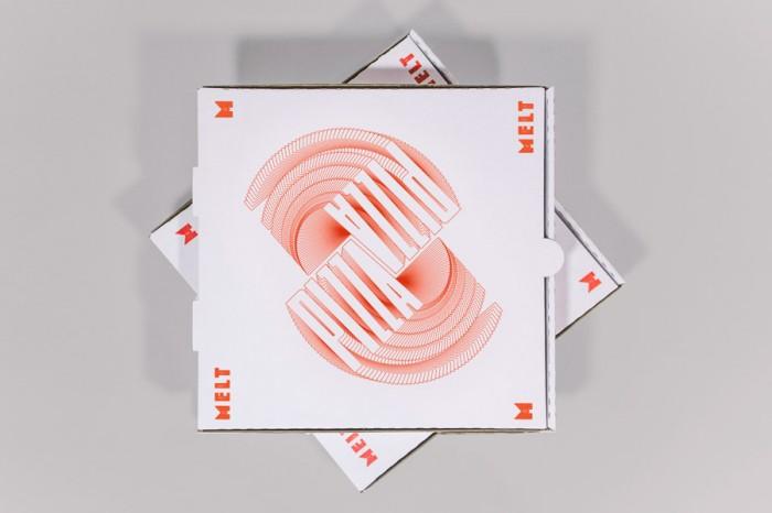 14-Melt-Pizza-Box-by-Can-I-Play-on-BPO