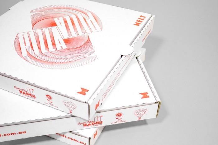 15-Melt-Pizza-Box-by-Can-I-Play-on-BPO