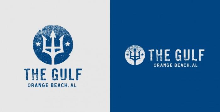 The-Gulf-Logo-1284x654