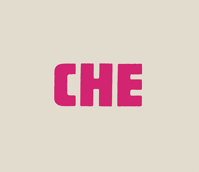 cafe-che-identity-04