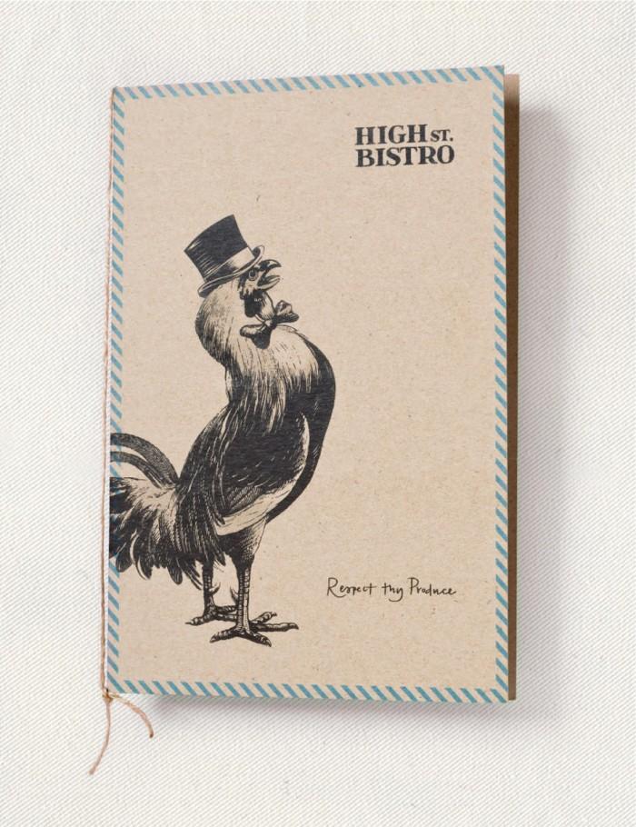 highst_4