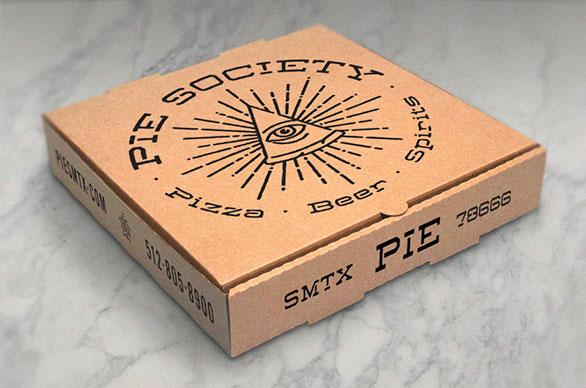 pie_pizzabox_mockup