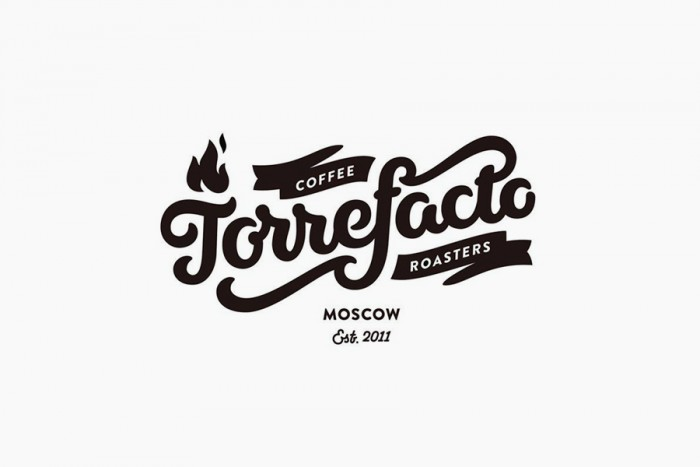01-Torrefacto-Coffee-Logotype-by-Fork-on-BPO