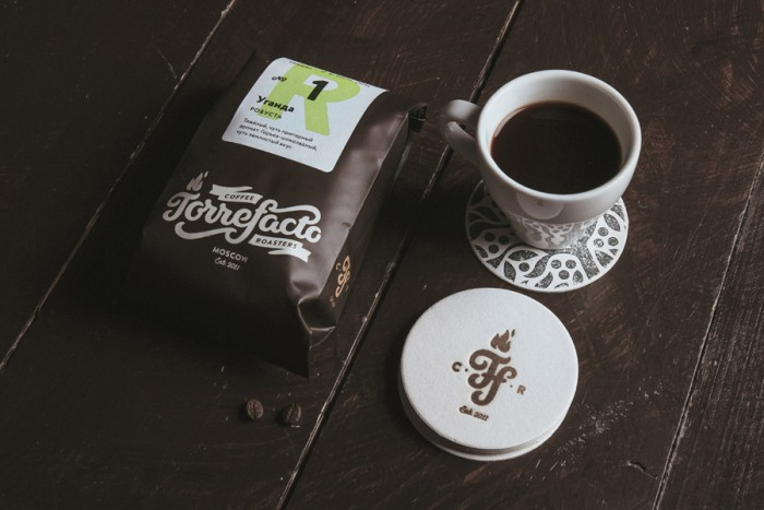 03-Torrefacto-Coffee-Logotype-and-Packaging-by-Fork-on-BPO