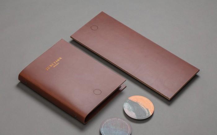 04-Junction-Moama-Leather-Menu-Seesaw-on-BPO