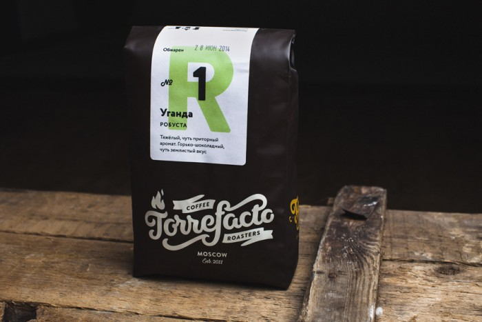 05-Torrefacto-Coffee-Logotype-and-Packaging-by-Fork-on-BPO
