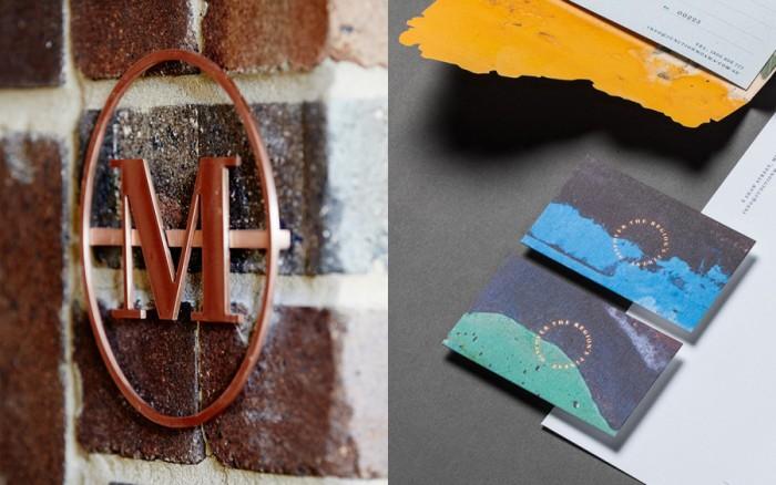 08-Junction-Moama-Business-Cards-Seesaw-on-BPO