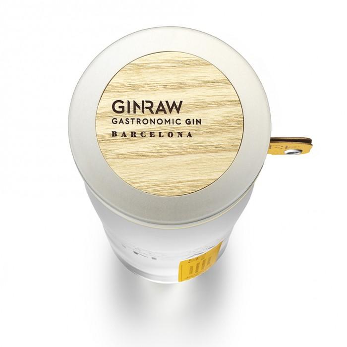 GINRAW_03_905