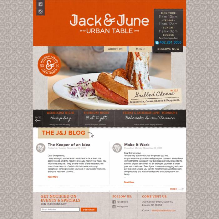 asset_93_j_j_website_01