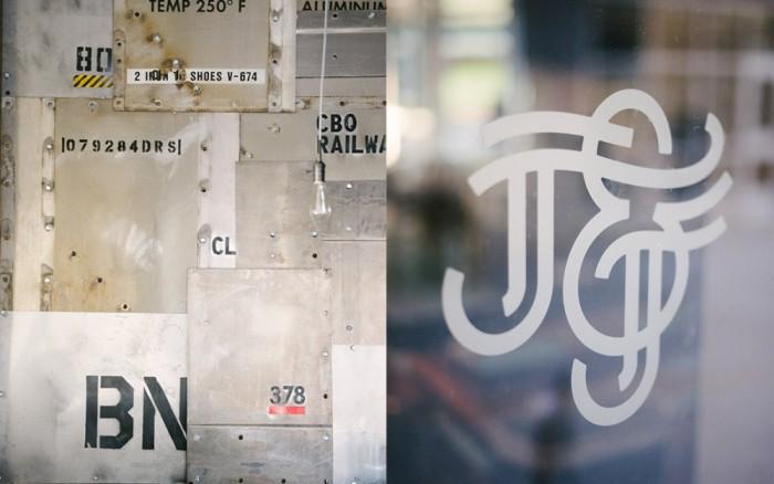 asset_93_jack_june_02