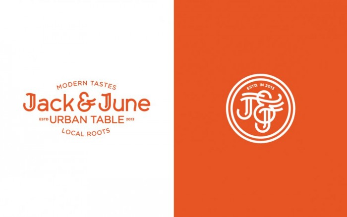 asset_93_jack_june_logos-01